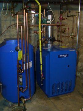 buderus_gas_boiler