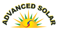 Advanced Solar Heating & Cooling | repair and install